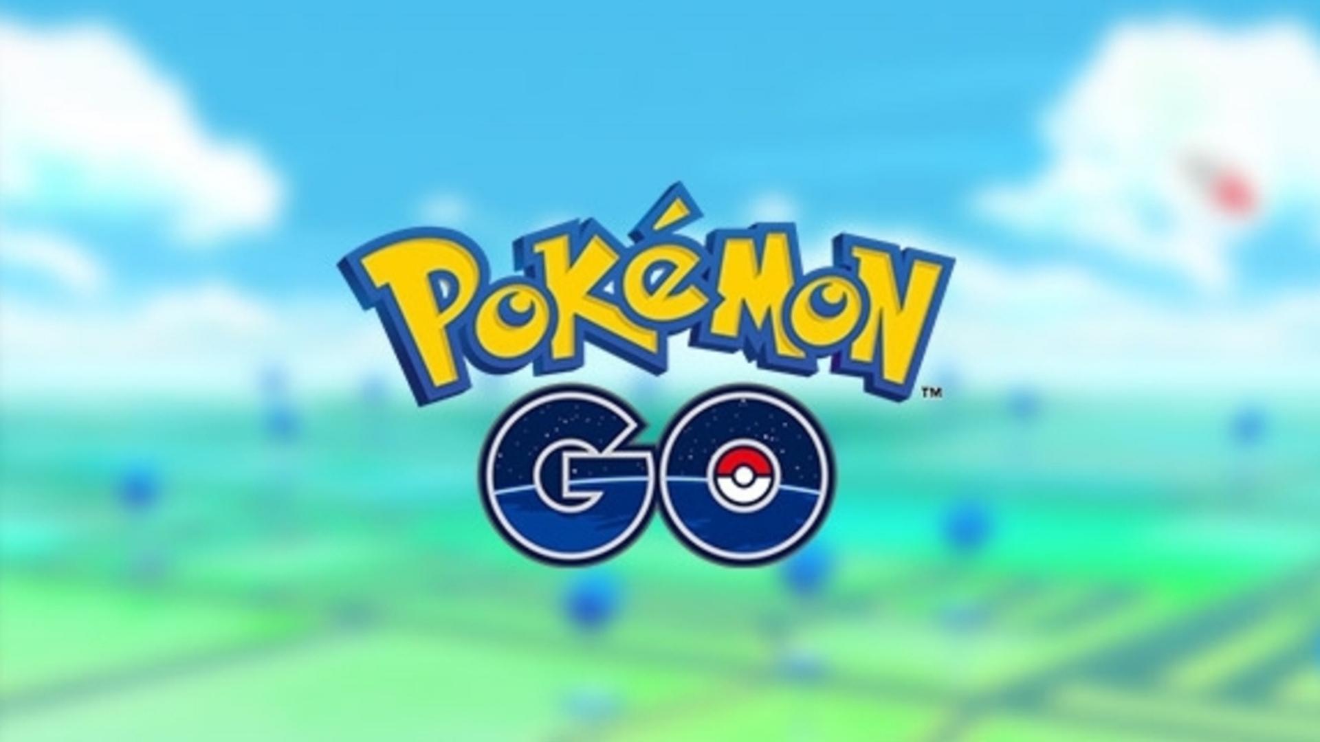 Yeni Nesil Çılgınlık: Gamerların Yeni Tercihi Pokemon GO