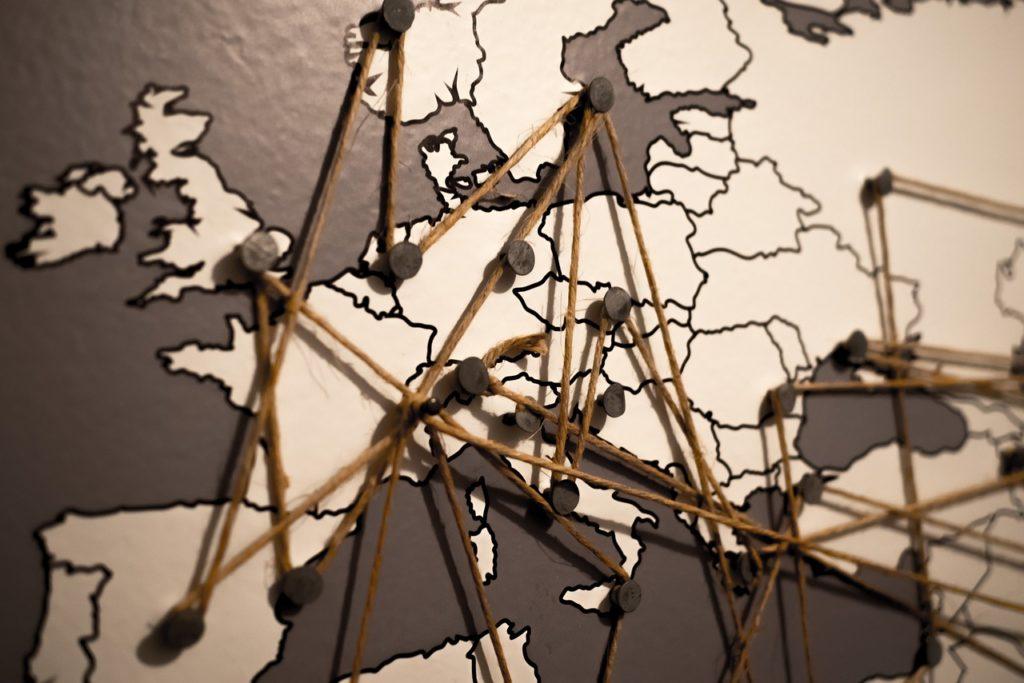 Erasmus+ Staj Hareketliliği ile Profesyonel Kariyerinize Büyük Bir Adım