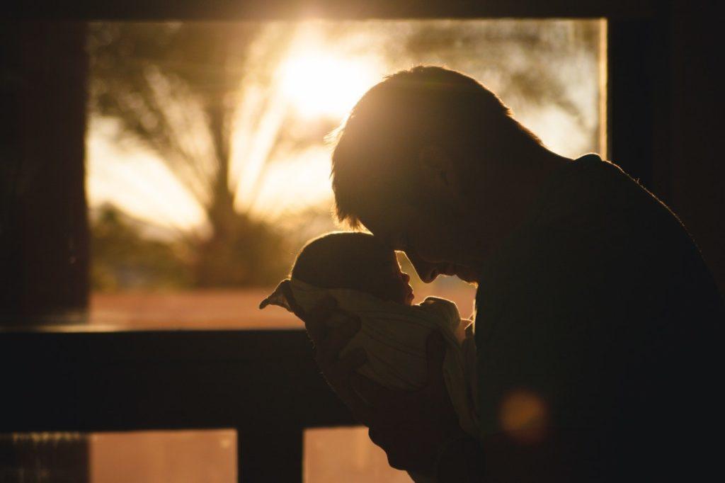 En Baba Gün: Babaların Günü