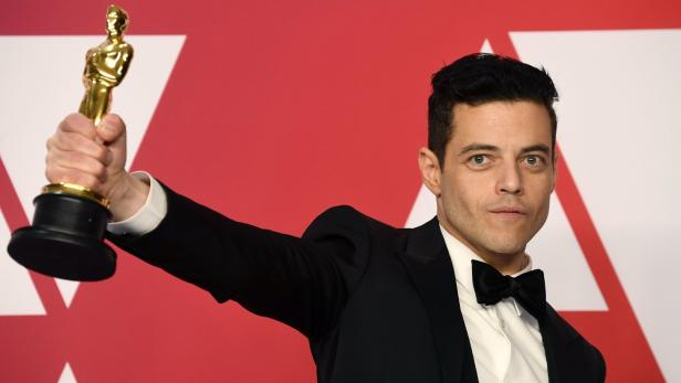 91. Akademi (Oscar) Ödülleri Sahiplerini Buldu