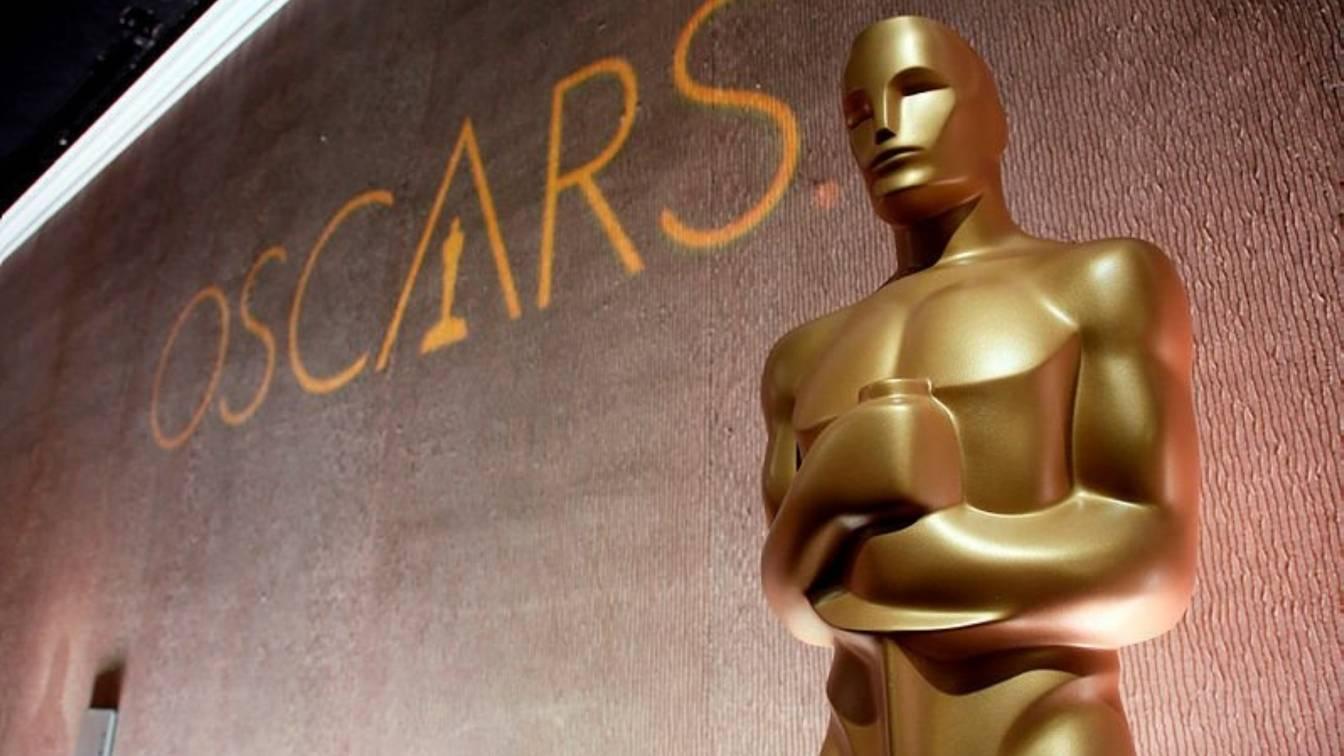 91. Akademi Ödülleri (Oscar) Öne Çıkanlar & Gecenin Yıldızları
