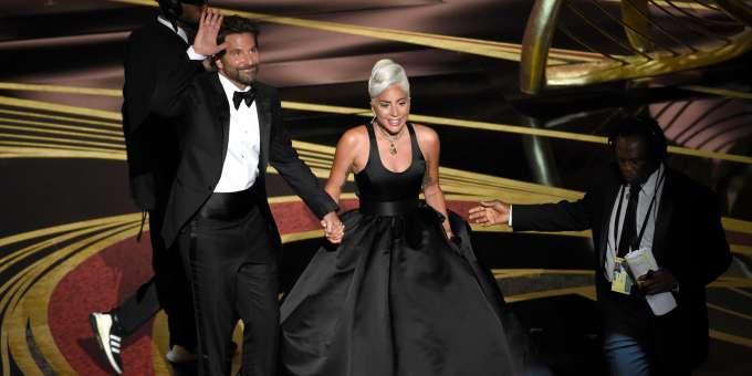 91. Akademi (Oscar) Ödülleri'nde Neden ''Irkçılığın Karşısında Durmak, Farklılığın Güzelliği'' Teması İşlendi?