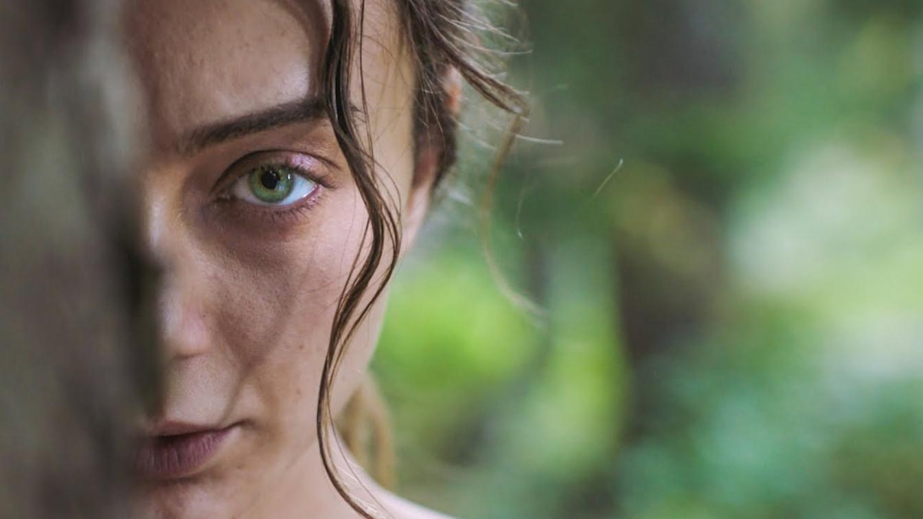 Sibel: Özünü Bulma, Özgürce Var Olma Yolculuğu