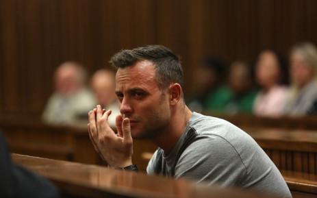 Sevgilisini Öldüren Bir Katil & Dünya Rekortmeni Bir Atlet: Oscar Pistorius