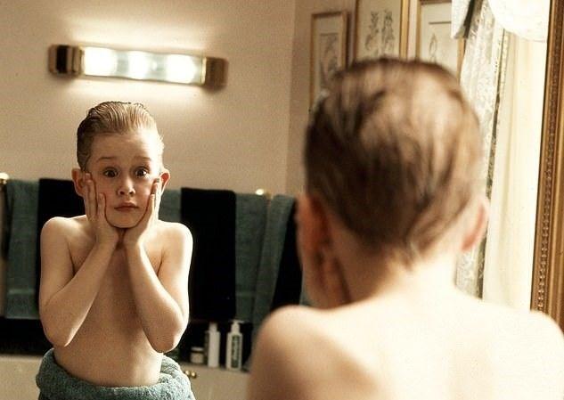 Bir Neslin Her Sene 23 Nisan Tatilinde Televizyonda İzlediği Unutulmaz Çocuk Filmleri