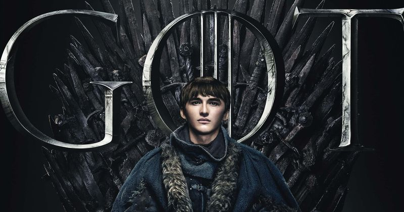 Game Of Thrones Finali 8x6