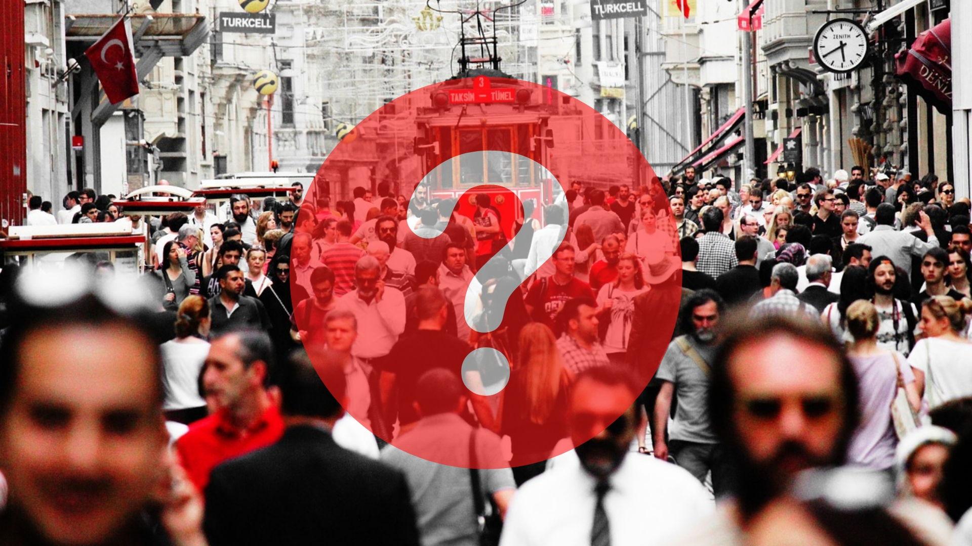 İstanbul Seçimlerinin İptalinin Asıl Sebebi: FPTP Seçim Sistemi