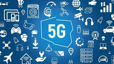 Dünyada Yaygınlaşmaya Başlayan 5G teknolojisi, Karanlık Bir Yüze Mi Sahip?