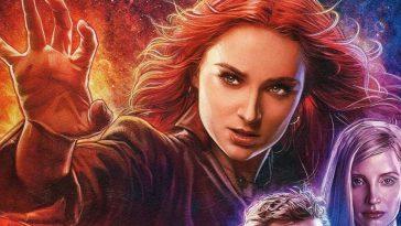 X-Men: Dark Phoenix'in Yönetmeni Filmin Başarısızlığı Nedeniyle Kendini Suçladı