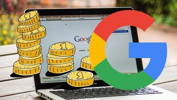 Google Play Ödüllü Anketler Uygulaması İle Nasıl Para Kazanılır?