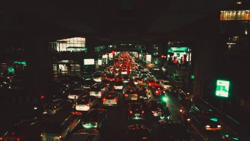 Bir Toplum, Kurallar Olmadan Var Olabilir mi?