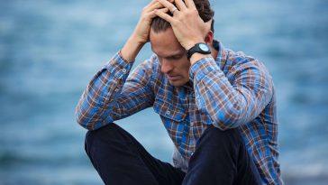 Erkekler Neden Erken Ölüyor?