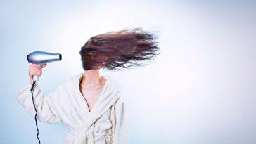 Bunları Yaparak Saç Dökülmesinin Önüne Geçin!