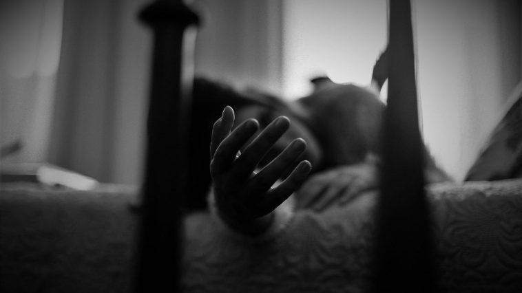 Geceleri Aniden Uyanmanın Yarattığı Risk