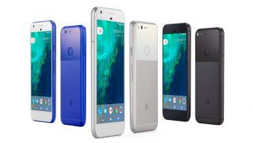 Google, Herkes İnternete Ulaşabilsin Diye 20 Dolarlık Telefon Üretecek