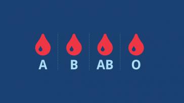 Bilim Dünyasında Önemli Gelişme: Kan Grupları Arasındaki Fark Kalkıyor