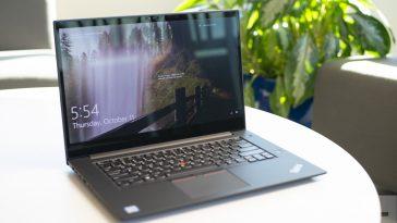 Hangi Lenovo Thinkpad Senin İçin Uygun?