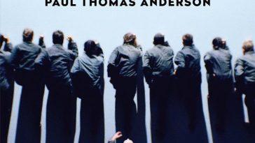 Thom Yorke, 27 Haziran'da Yeni Solo Albümü Ve Filmiyle Karşımızda Olacak
