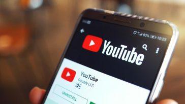 YouTube Kullanıcıların Şikayetlerini Bitirecek Yeni 3 Özellik Açıkladı