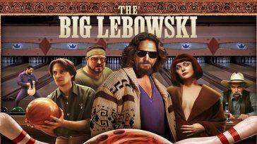 Big Lebowski'nin Devam Filminin Vizyon Tarihi Belli Oldu