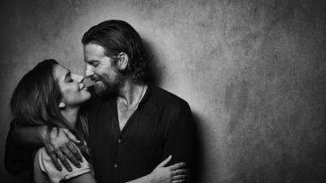 Bradley Cooper İle Lady Gaga Yeniden Birlikte Mi
