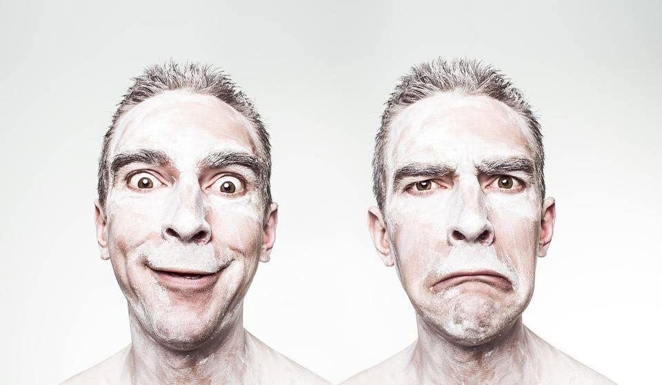 Çağımızın Hastalığı: Dunning-Kruger Sendromu