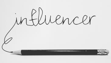 Nasıl Sosyal Medya Fenomeni Olunur?