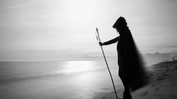 Güzellik ve Ahlak Anlayışımıza Felsefî Bir Bakış: Ahlaki Olan Her Şey, Her Zaman Güzel Midir?