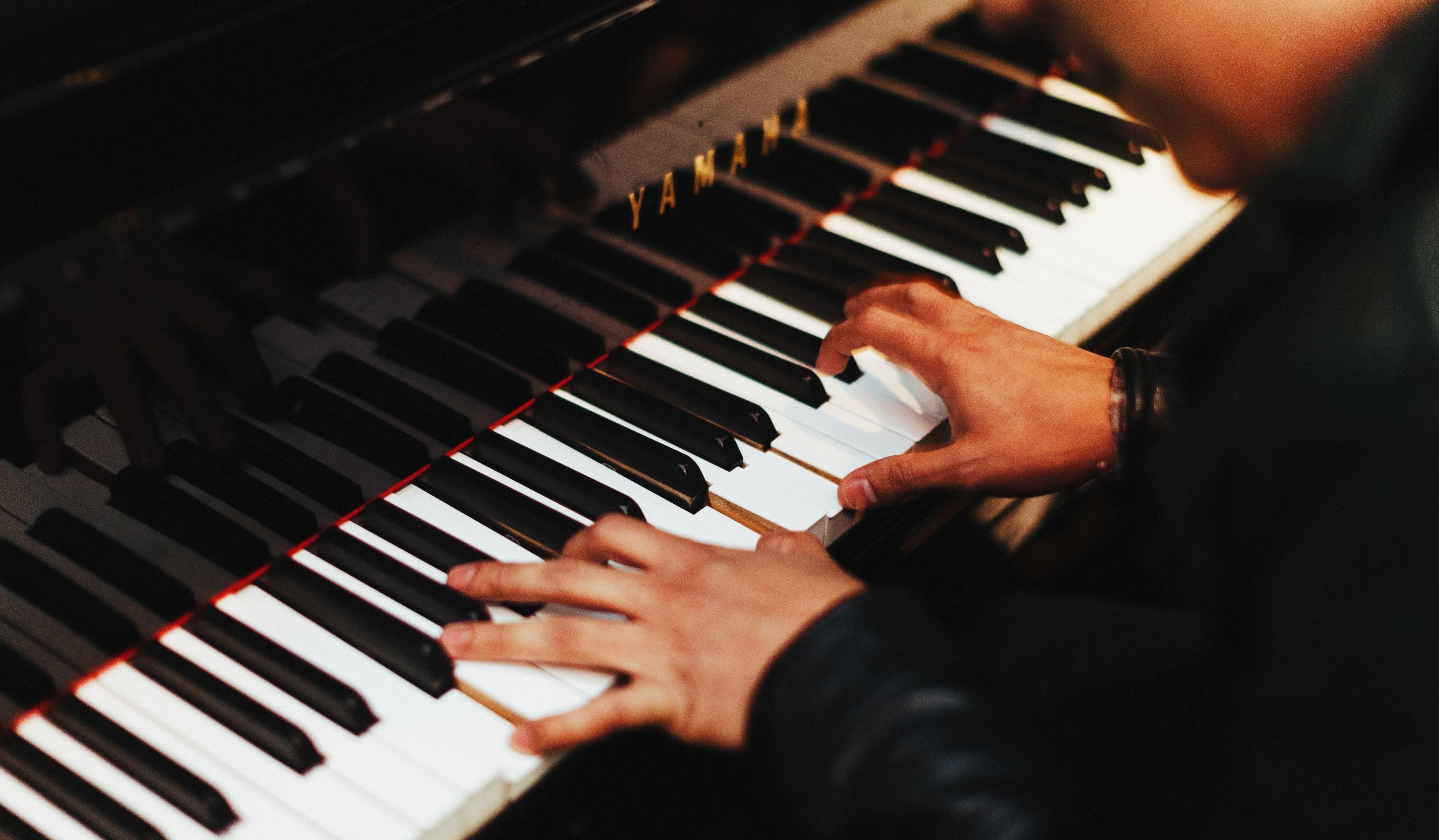 6 Farklı Müzik Türünün Beyninizde Yarattığı Etki