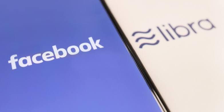 """Facebook'un Yeni Tanıttığı Kripto Para Birimi """"Libra"""" Nedir?"""
