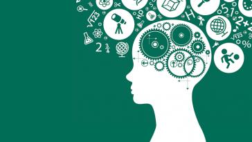 Eğitim Psikolojisi Nedir ve Yöntemleri Nelerdir?
