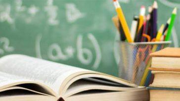 Bir Ülkenin Eğitim Sistemi Nasıl Olmalı?