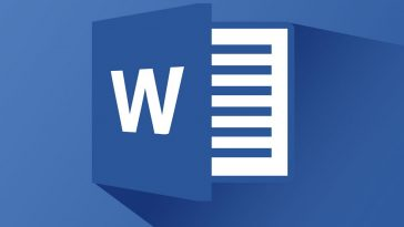 microsoft word'e alternatif uygulamalar