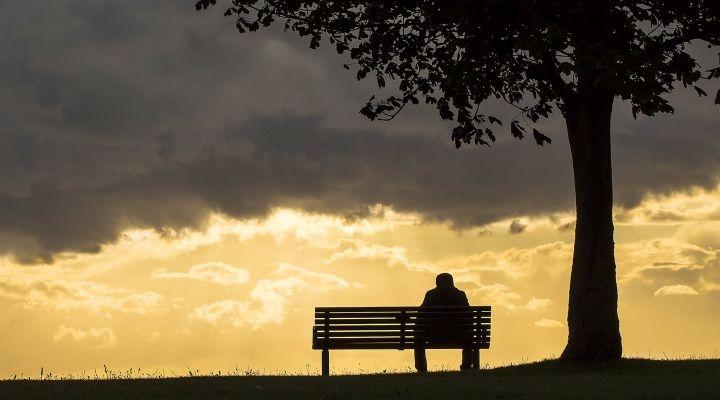 Çağımızın Hastalığı: Mutsuzluk ve Monotonluk