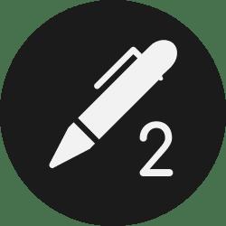 Blog Yazar