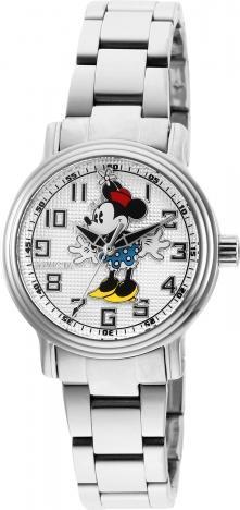 Walt Disney'in Karizmatik Karakteri Mickey Mouse'un 90. Yılı ve Markaların Disney Koleksiyonları