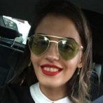 Hande Bilici kullanıcısının profil fotoğrafı