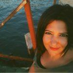 Zerrin Emek Özer kullanıcısının profil fotoğrafı