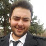 Tuğberk Süslü kullanıcısının profil fotoğrafı