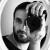 Fatih Gökler kullanıcısının profil fotoğrafı
