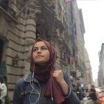 Yasemin Kahraman kullanıcısının profil fotoğrafı