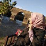 Esra kullanıcısının profil fotoğrafı