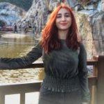 kooplog blog platformu