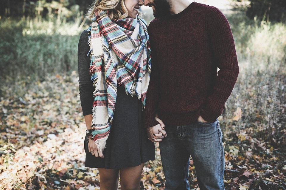 Aşık Olmanın Paha Biçilemez 5 Faydası