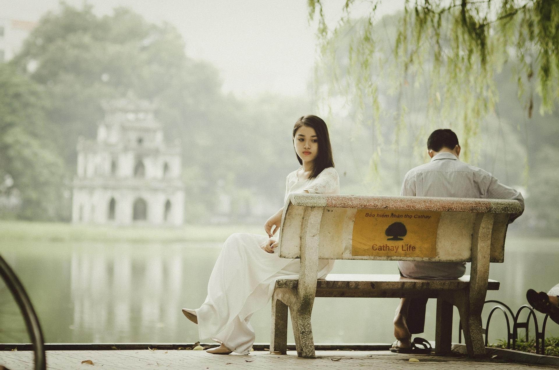 İkili İlişkilerinizi Artırmanız için 7 Basit ve Etkili Yöntem