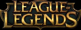 Bütün Dünya'yı Peşinden Koşturan Ejderhalar: League of Legends