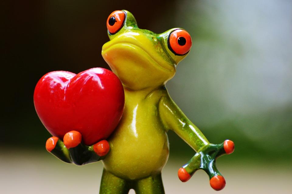 Efsane Aşklar Bugün Yaşansaydı Sonları Nasıl Olurdu?