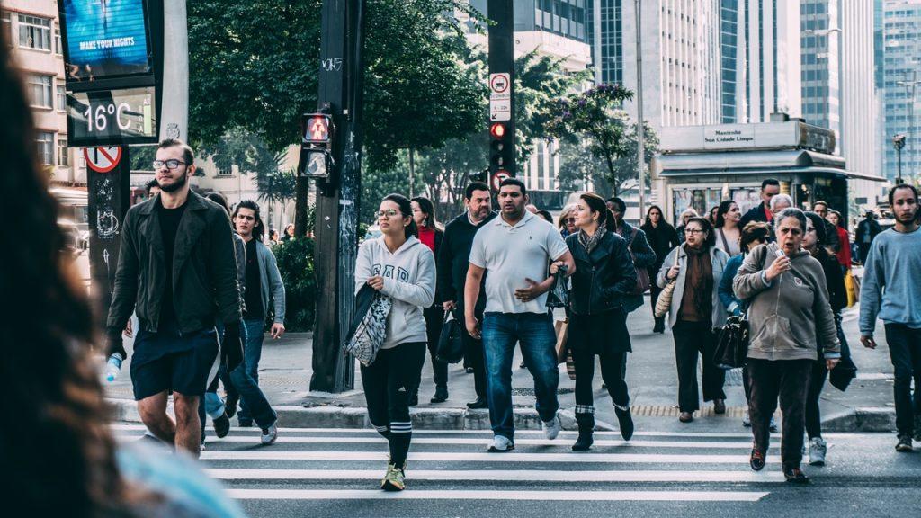 Türkiye'de Engelli Olmak: Aile, Toplum, Belediye & Devlet'in Rolü