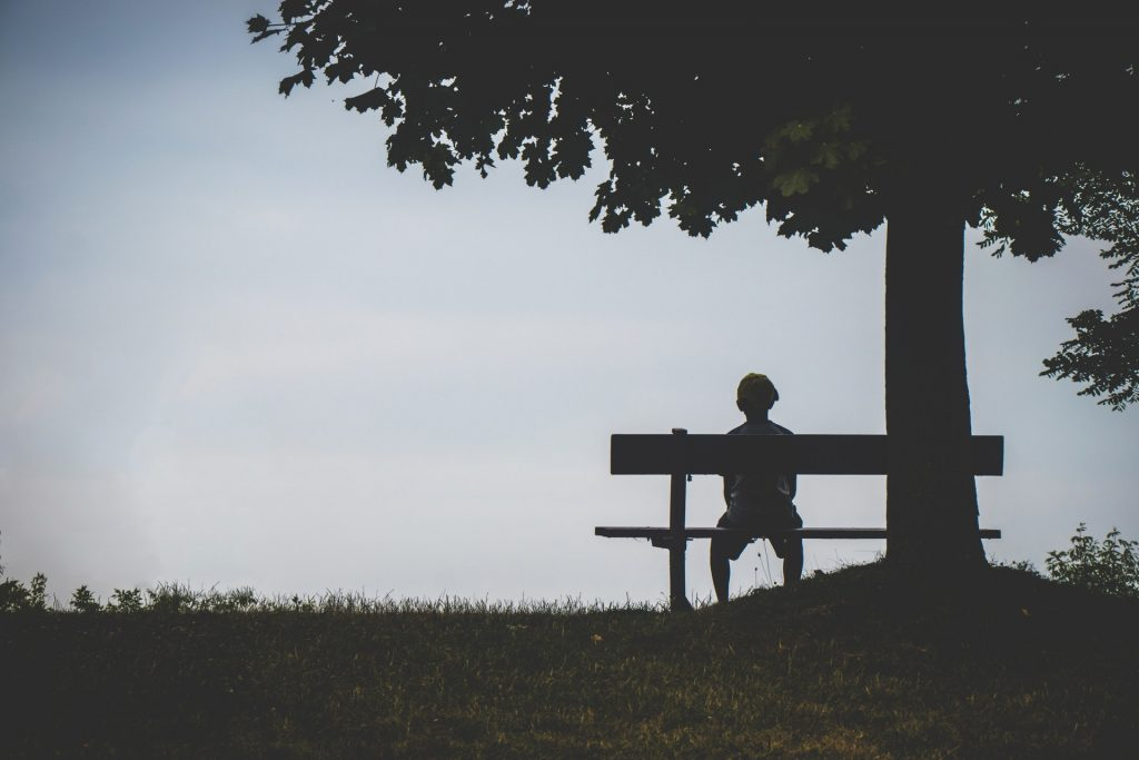 Hayatınıza Yön Verecek Ders Niteliğinde 11 Anlamlı Söz