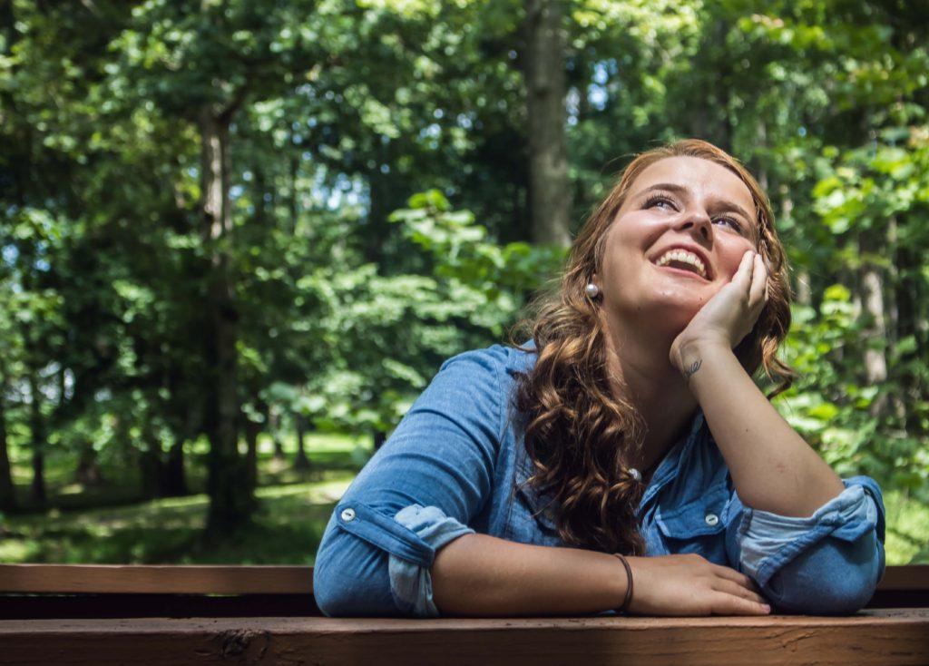 Gülmenin Size Sağlayacağı 7 Paha Biçilemez Fayda